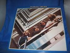 THE BEATLES: 1967-1970-Double LP-CAPITOL #SKBO3404[INV-32]