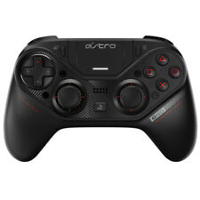 Astro Gaming C40 TR Wireless Controller for PlayStation 4 / PC