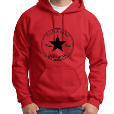 TAYLOR GANG All Star T-shirt cool Wiz Khalifa Hip Hop YMCMB Hoodie Sweatshirt