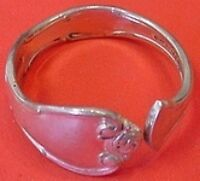 Rondo by Gorham Sterling Silver Napkin Ring 1 3/4""
