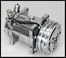 508 A/C V-BELT AC  AIR CONDITIONING COMPRESSOR HC-5003-C