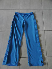 Womens Puma Mahanuala Athletic Pants - Size Extra Small, Excellent Condition