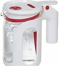 Kitchen Microwave Whistling Tea Kettle Dining Small Appliances New