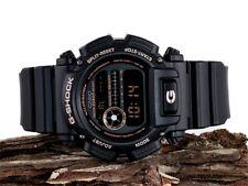 Casio g-shock dw-9052gbx-1a4er reloj Hombre