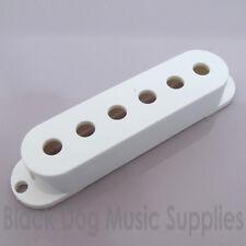 guitare électrique CAPTEUR Housse, blanc 52mm Pôle Centers