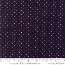 MODA Fabric ~ LIBERTY GATHERINGS ~ Primitive Gatherings (1205 14) by 1/2 yard