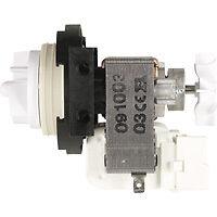 Ablaufpumpe Pumpe 65 Watt Geschirrspüler Spülmaschine Miele 7640961