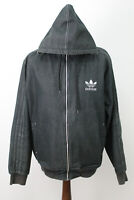 ADIDAS Jacket size XL