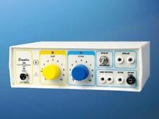 300 W High Frequency peau cautère de diathermie ELECTROSURGICAL Générateur De Puissance ZX@WQ
