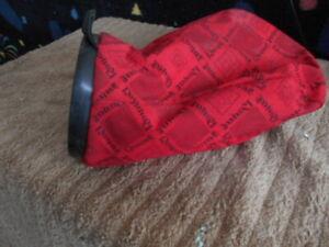 Royal Dirt Devil Hand Vacuum Model 103 cloth bag.