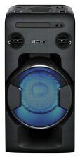 Sony MHCV11 Vertical Sound System.