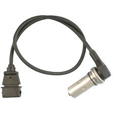 VW Corrado 53I 2.0i 16V 0.20-0.40 bar Genuine Cambiare Oil Pressure Switch