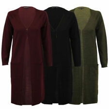 Heart Cardigan Jumpers & Cardigans for Women