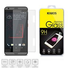 KHAOS For HTC Desire 630 / Desire 530 Premium Tempered Glass Screen Protector