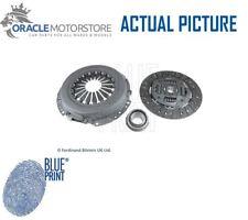 NEW BLUE PRINT COMPLETE CLUTCH KIT GENUINE OE QUALITY ADN130154