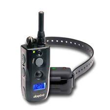 Dogtra 280C Platinum Remote Trainer 1/2 Mile Range Small Dogs