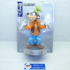 DeAgostini | Goofy - Disney Collection PVC Figure