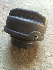 1989-2012 Seat Arosa Ibiza Altea Exeo Mii LEON CORDOBA Gasolina/Tapa de combustible diesel