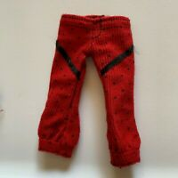 Monster High Ghoulia Yelps First Wave Original Pants