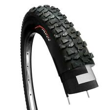 Fincci 20 X 1.75 I Tyre for BMX MTB Mountain or Kids Childs Bike Bicycle