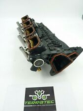 Audi Inlet manifold lower part RS6 RS7 A8 4.0 8 CYL 079133109CA