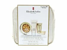 Elizabeth Arden - CERAMIDE LOTE -5 units. Sugg. Retail: $78.00,  Value:$143.00