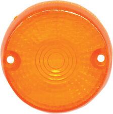 K&S Technologies Amber Turn Signal Lens 25-2230 252230 760243