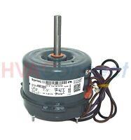Brand New In-The-Box OEM GE Trane Condenser FAN MOTOR 1/4 HP 5KCP29JCA053BS