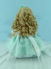 """Reborn Toddler Baby Soft Viny Doll 22"""" Handmade Girl Carrie Xmas Gift Dolls"""