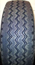 Kingpin Van Car Tyres