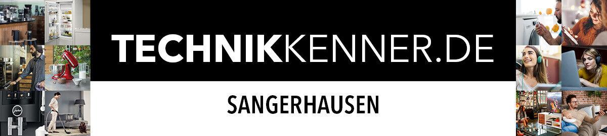 technikkenner_sangerhausen