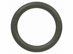 Oil Filter Mounting O-Ring 7PXF67 for A100 Van A108 B100 B200 B300 D100 Panel