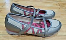 Womens Rivers Shoes Sneakers Size 39/8