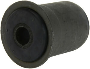 Suspension Control Arm Bushing-Premium Steering and Front Lower Rear fits Pacer