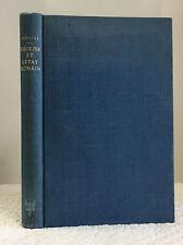 ESSAI SUR LES RAPPORTS DE L'EGLISE CHRETIENNE- Henry Doulcet 1883 Church history