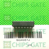 10pcs 4S01M 45O1M 450IM AP4S01M AP45O1M AP450IM AP 4501M AP4501M SOP8 IC Chip