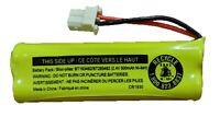 Vtech Phone Battery BT183482 BT283482 89134801 CPH518J CS6114 DS6421 LS6425