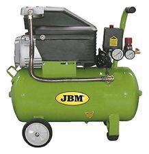 Jbm compresor aire 50l - 51603
