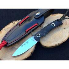 Cuchillo Nieto Chaman EDC 137G G10, knive, messer, couteau, coltello