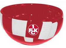 1. FC Kaiserslautern Müslischale Schal