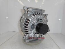 ALTERNATORE 200a MERCEDES CLASSE C w203 STATION WAGON s203 C 200 220 CDI com-DFM