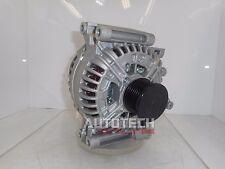 Lichtmaschine Mercedes E-Klasse W211 S211 E 200 220 280 T-Model CDI COM 200A
