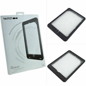 Tech21 Splash Resistant Rugged iPad Air 2 Screen Protection Case Cover