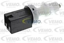 Brake Light Switch Fits ALFA ROMEO CITROEN FIAT IVECO LANCIA PEUGEOT 1976-2007