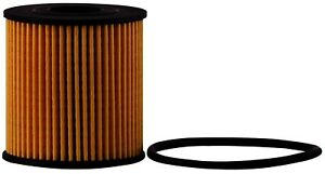Engine Oil Filter-Extended Life Oil Filter PO5830EX