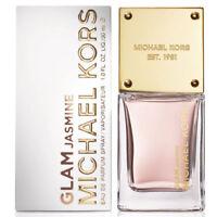 Michael Kors Glam Jasmin Edp Eau de Parfum Spray 30ml 1fl.oz