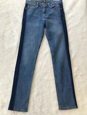 NWT BDG Urban Outfitters Skinny Stretch Jeans Size 32