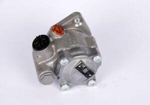 Power Steering Pump ACDelco GM Original Equipment 15799359