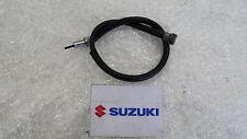 SUZUKI GS 500 E TIGE compte-tours drehzahlmesserverkleidung fussraum #r7190