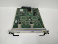 Alcatel-Lucent OS9-XNI-U2E 2x 10G XFP Ports Module For OmniSwitch OS9700 OS9800